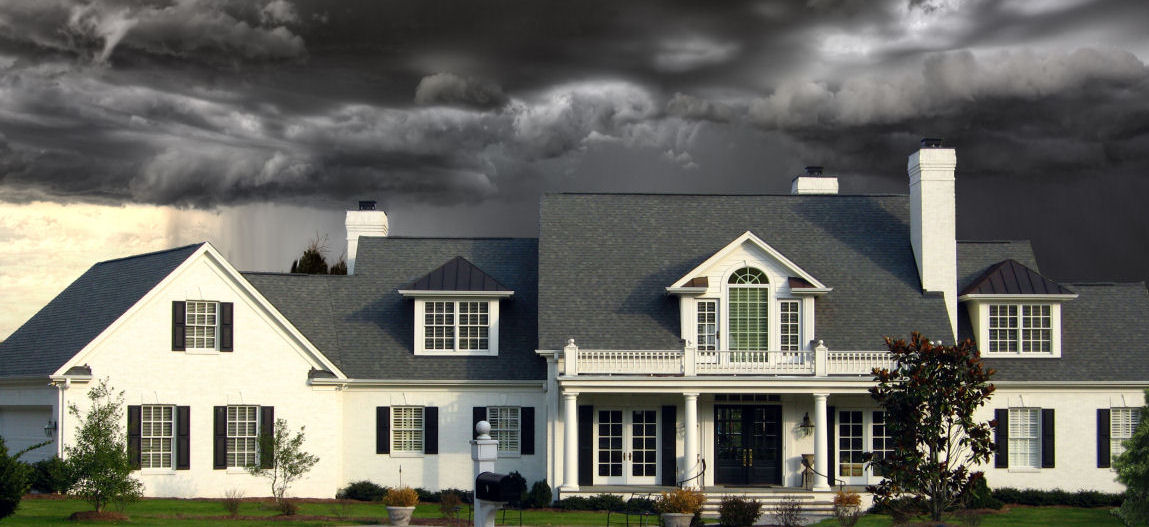 Roofing Louisville Ky Storm Damage Repair Replacement
