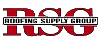Roofing Supply Group