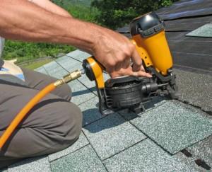 Roof Repair Louisville Ky